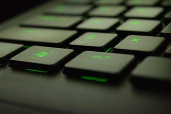 keyboard-green-51415_optimized.jpg