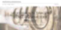 Skærmbillede2020-05-15kl.17.26.39_optimi