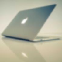 apple-laptop-macbook-computer-191158_opt