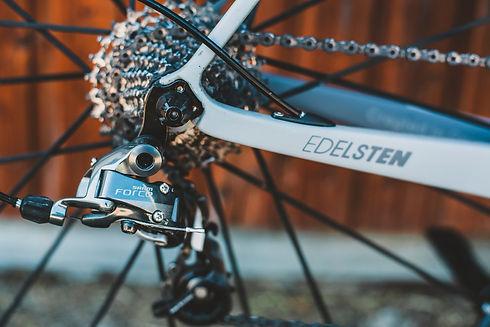 cykel gear.jpeg