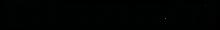 1280px-Bianchi_logo.svg.png