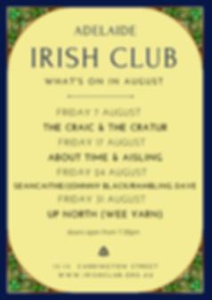 IRISH CLUB august.png