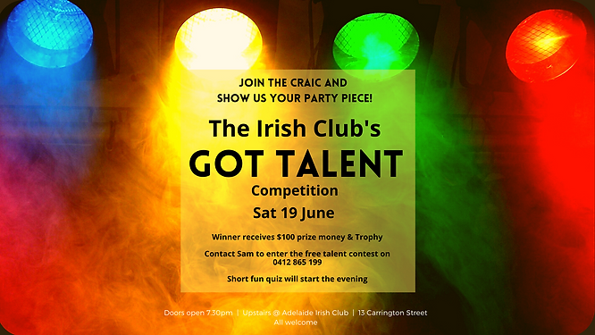 Irish Club's got talent.png