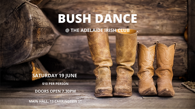 BUSH DANCE JUNE 2021.png
