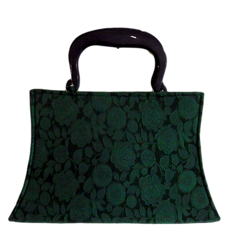 Grace Silk Bag