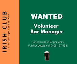 Bar manager.png
