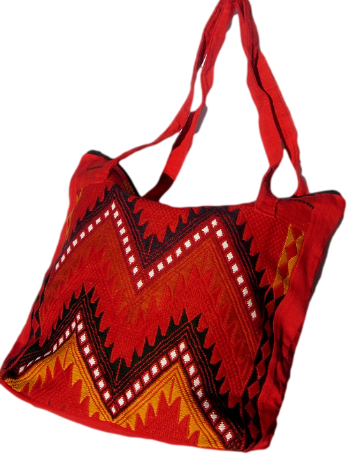 Chichi College Bag