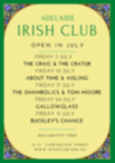 IRISH CLUB JULY.png