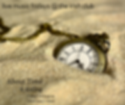 About Time (2).png