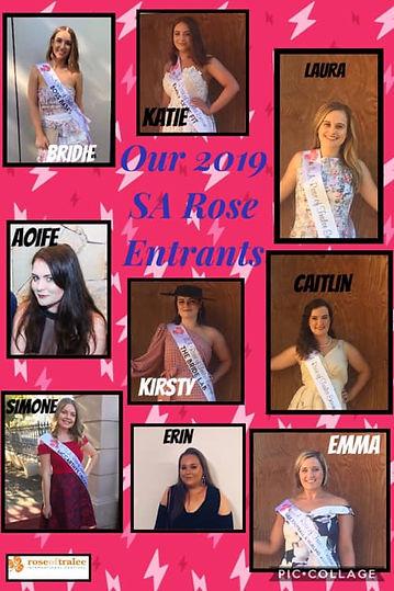 The 2019 Rose Entrants.jpg