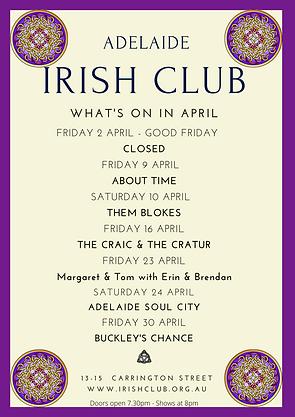 IRISH CLUB APRIL.png