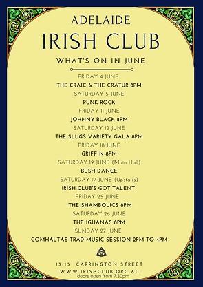 Poster IRISH CLUB June.png