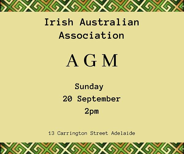Irish Australian Association (2).png