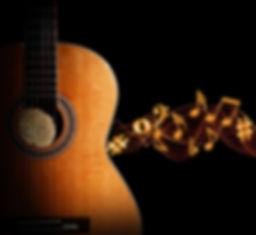 guitar-3567767_1920.jpg