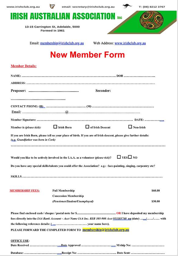 New Membership.png