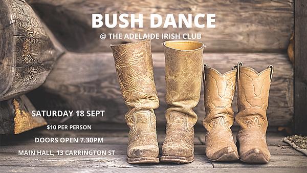 BUSH DANCE SEPT 2021.png
