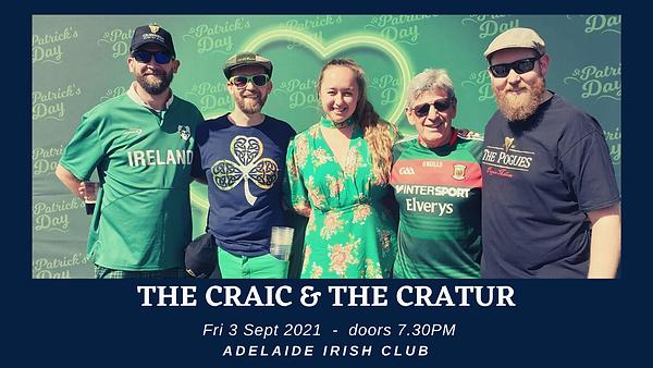craic and cratur sept 2021.png