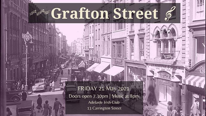 Grafton Street May (3).png