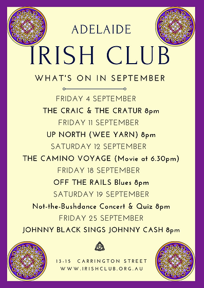 IRISH CLUB September (2).png