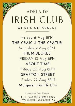 IRISH CLUB August (1).png