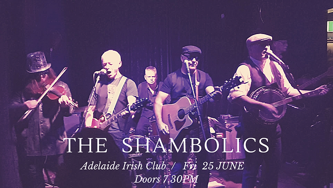 Shambolics June 2021.png