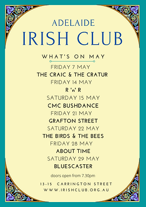 Poster IRISH CLUB May.png