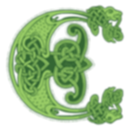 celtic-3576191_1920.png