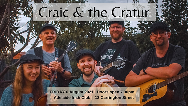 Craic and the Cratur August  (1).png