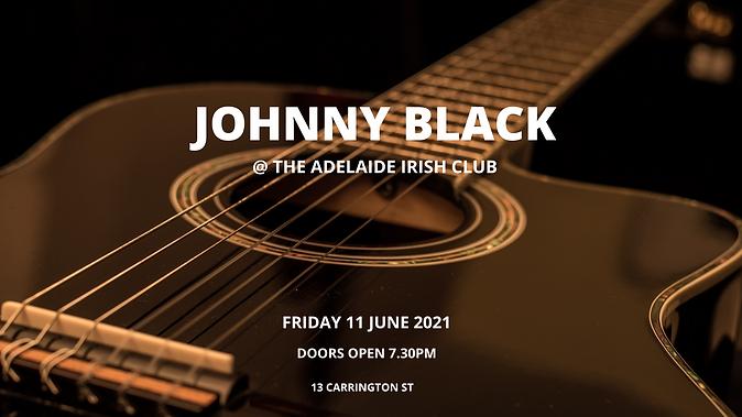 JOHNNY BLACK JUNE 2021.png