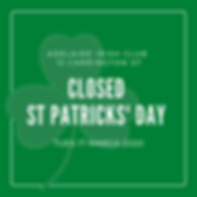 ADELAIDE IRISH CLUB.png
