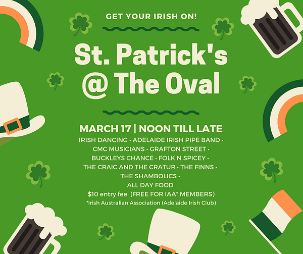 St. Patrick's @ The Oval (1).png