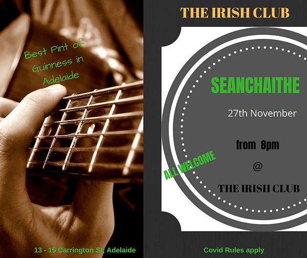 Seancaithe November.png