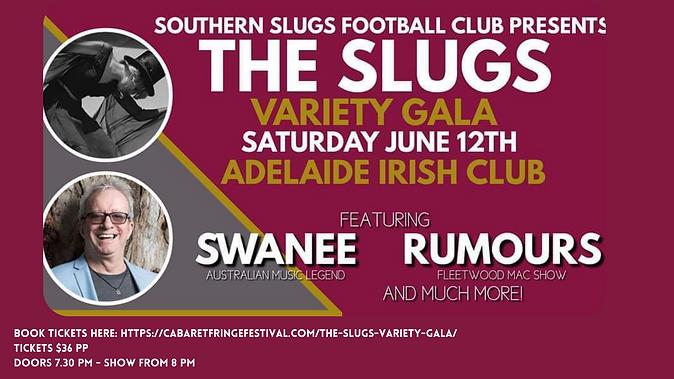 The Slugs Variety Gala.png