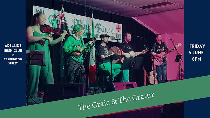 JuneThe Craic & The Cratur.png