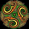 celtic-1292841_1280 (1).png