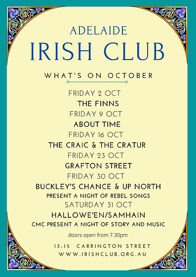 IRISH CLUB OCT (1).jpg