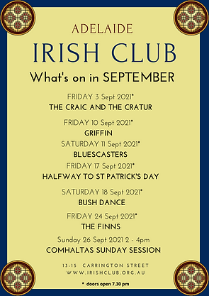 IRISH CLUB Sept (1).png