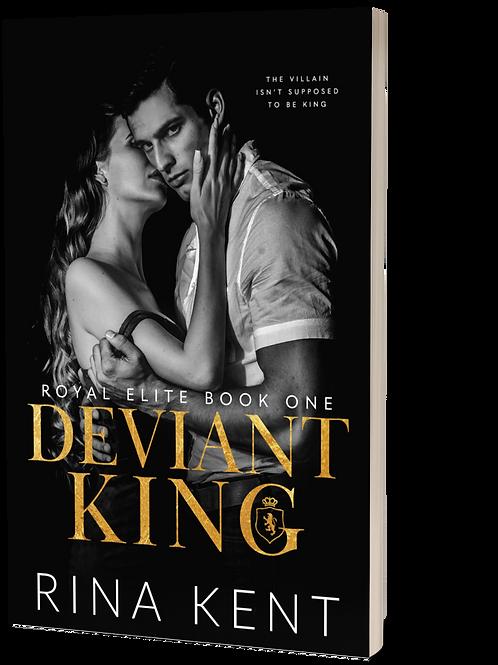 Deviant King
