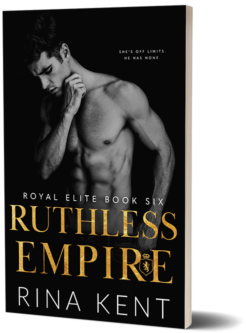 Ruthless Empire