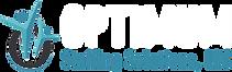 OSS Logo_2x.png