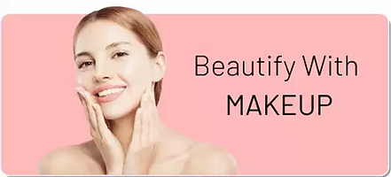 Optimized-Beautify with MAKEUP (1) (1).w