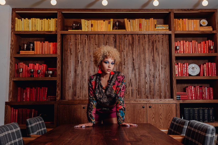 Jasmine Kerbel Photography