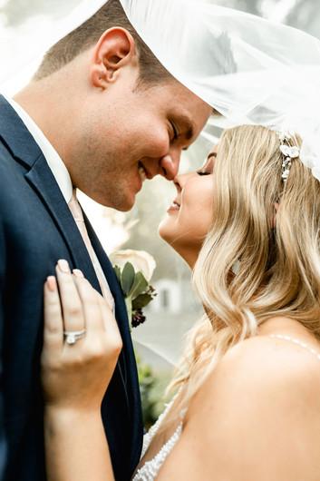 BrideGroom-152.jpg