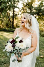 Brooke Mattingly Photography