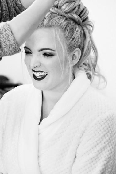 Jen Cody Photography