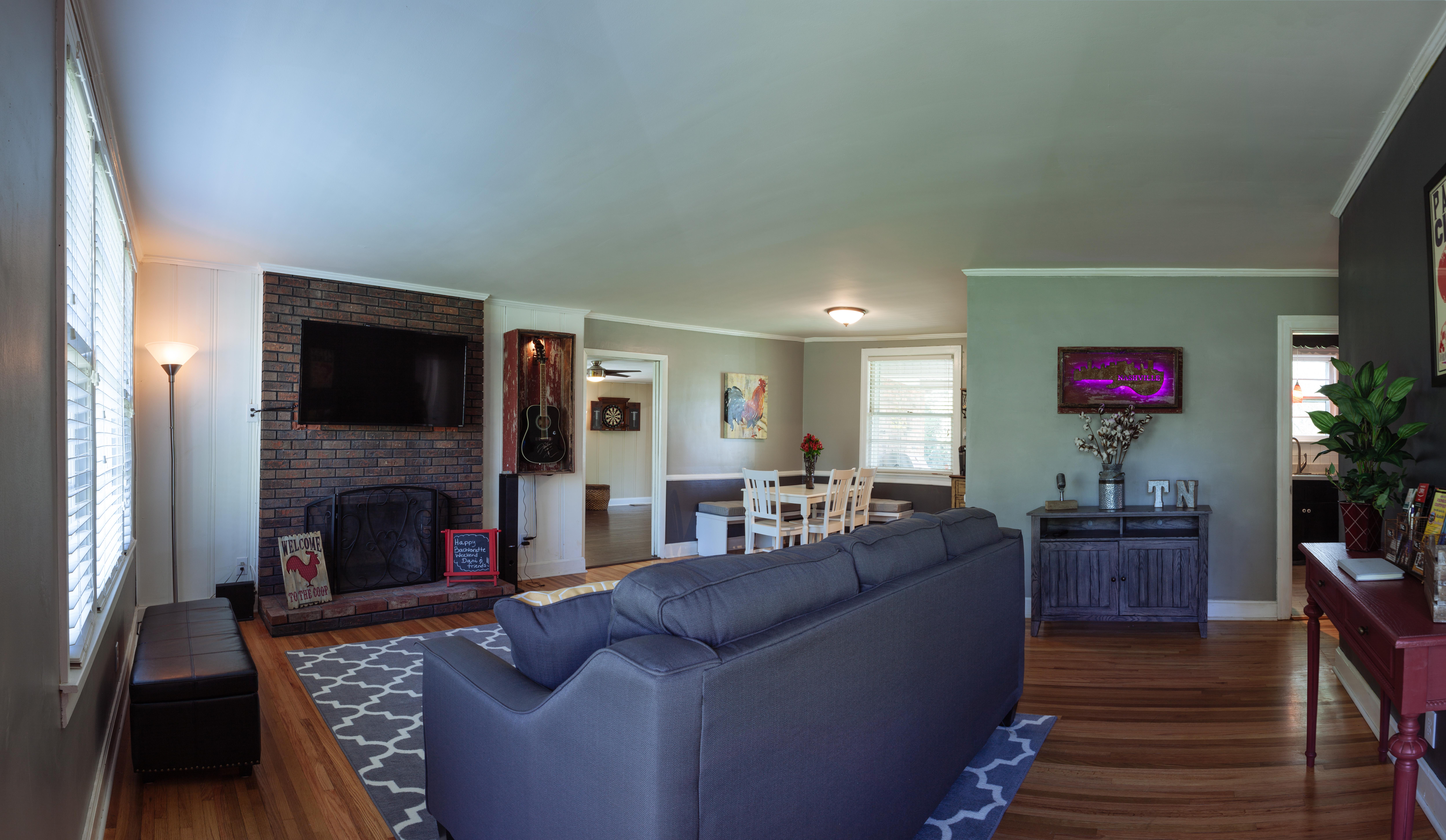 livingroom_airbnb