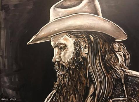 Buddy Owens Paintings - Nashville, TN
