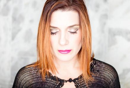 Lip Goddess - Erica Delkou - Argyle, TX