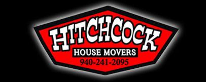 Hitchcock House Movers - Argyle, TX