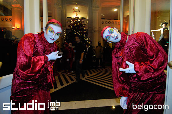 Christmas Party 02.jpg